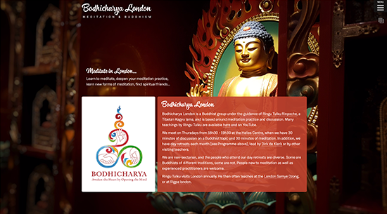 www.bodhicharya-london.org.uk